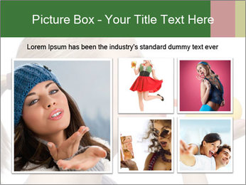 0000087779 PowerPoint Template - Slide 19