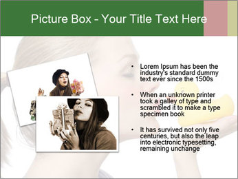 0000087779 PowerPoint Template - Slide 20