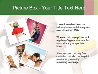 0000087779 PowerPoint Template - Slide 23