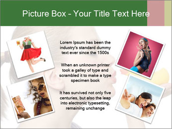 0000087779 PowerPoint Template - Slide 24