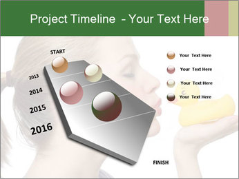 0000087779 PowerPoint Template - Slide 26