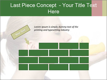 0000087779 PowerPoint Template - Slide 46