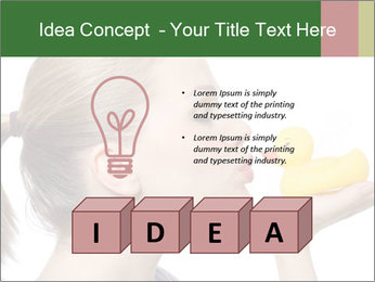 0000087779 PowerPoint Template - Slide 80