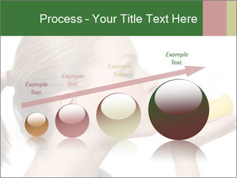 0000087779 PowerPoint Template - Slide 87