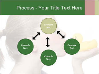 0000087779 PowerPoint Template - Slide 91