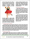 0000087779 Word Template - Page 4