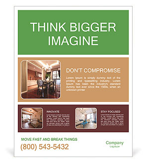 0000087780 Poster Template