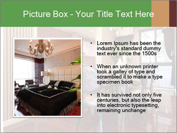 The luxury room PowerPoint Templates - Slide 13