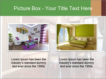 The luxury room PowerPoint Templates - Slide 18