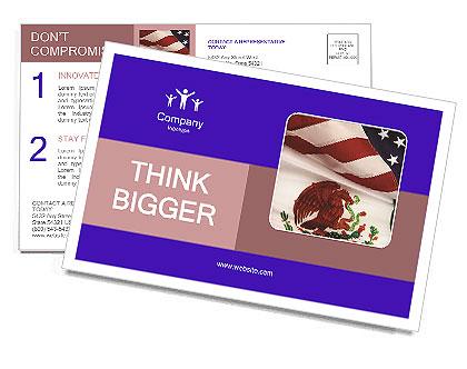 0000087782 Postcard Templates