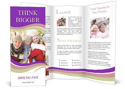 0000087783 Brochure Template
