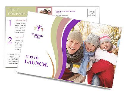 0000087783 Postcard Templates