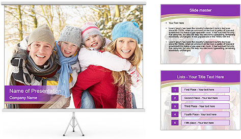 0000087783 PowerPoint Template