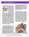 0000087783 Word Templates - Page 3