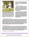0000087783 Word Templates - Page 4