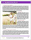 0000087783 Word Templates - Page 8