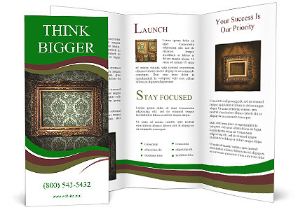 0000087784 Brochure Templates