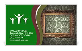 0000087784 Business Card Templates