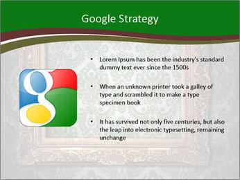 0000087784 PowerPoint Template - Slide 10