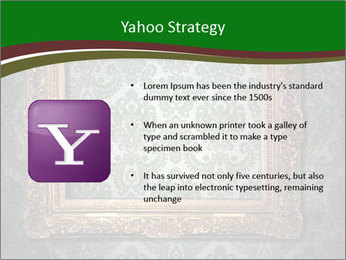 0000087784 PowerPoint Template - Slide 11