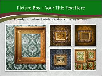 0000087784 PowerPoint Template - Slide 19