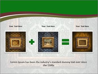 0000087784 PowerPoint Template - Slide 22