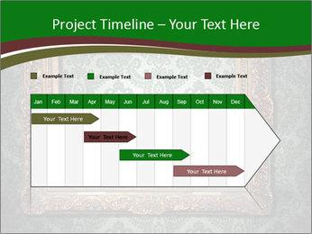 0000087784 PowerPoint Template - Slide 25