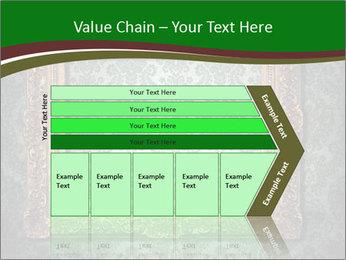 0000087784 PowerPoint Template - Slide 27