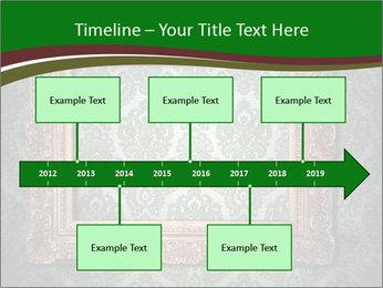 0000087784 PowerPoint Template - Slide 28