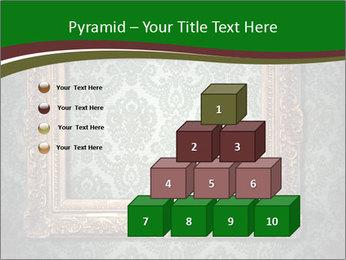 0000087784 PowerPoint Template - Slide 31