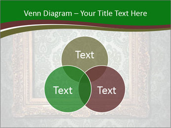 0000087784 PowerPoint Template - Slide 33