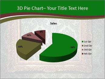 0000087784 PowerPoint Template - Slide 35