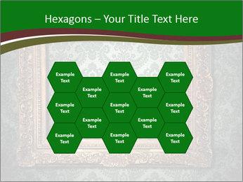0000087784 PowerPoint Template - Slide 44