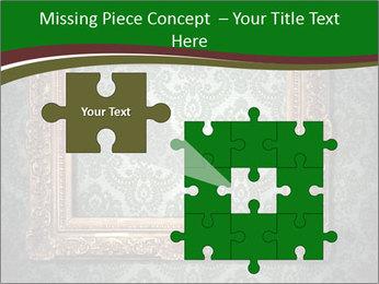 0000087784 PowerPoint Template - Slide 45