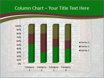0000087784 PowerPoint Template - Slide 50