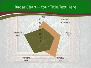 0000087784 PowerPoint Template - Slide 51