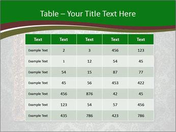 0000087784 PowerPoint Template - Slide 55