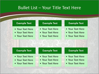 0000087784 PowerPoint Template - Slide 56
