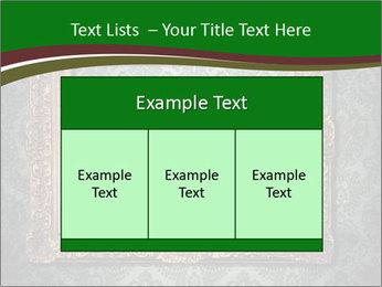 0000087784 PowerPoint Template - Slide 59