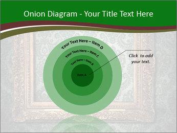 0000087784 PowerPoint Template - Slide 61