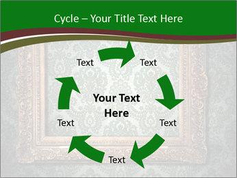 0000087784 PowerPoint Template - Slide 62