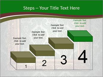 0000087784 PowerPoint Template - Slide 64