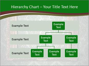 0000087784 PowerPoint Template - Slide 67