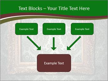 0000087784 PowerPoint Template - Slide 70