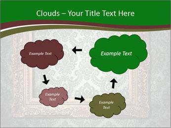 0000087784 PowerPoint Template - Slide 72