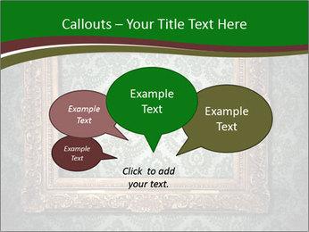 0000087784 PowerPoint Template - Slide 73