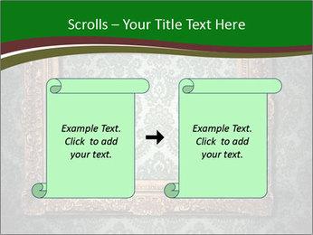 0000087784 PowerPoint Template - Slide 74