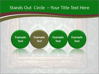 0000087784 PowerPoint Template - Slide 76