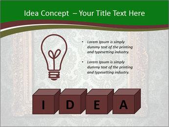 0000087784 PowerPoint Template - Slide 80