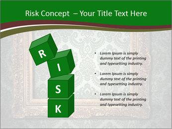 0000087784 PowerPoint Template - Slide 81